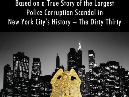 The 3-0, Feature Film - Based on a True Story of, The Dirty Thirty
