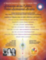 portal arcoiris 2020ok-01.jpg