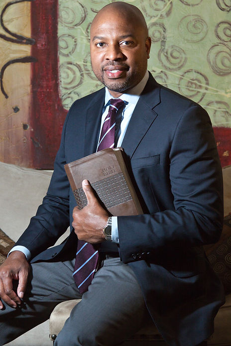 Pastor Dennis White Photo.jpg