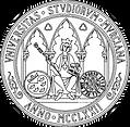 Universitas_Studiorum_Murciana_b-w.png