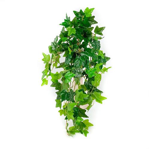 Artificial Ivy Hanging Bush