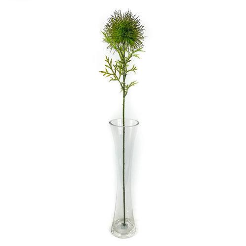 Artificial Wild Proteas Green