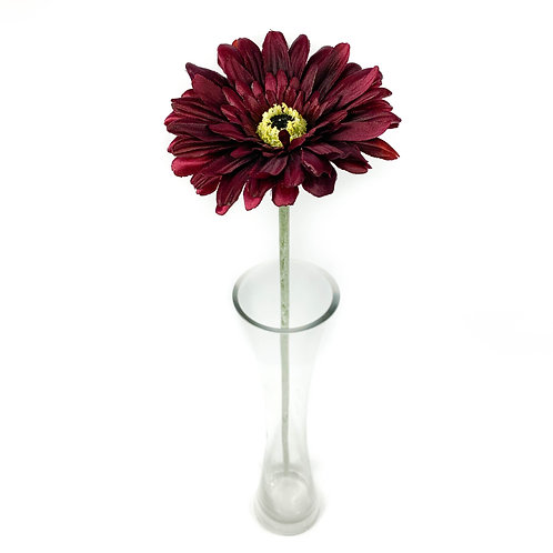 Artificial Gerberas