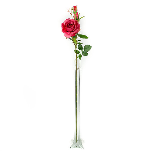 Artificial Rose Stems
