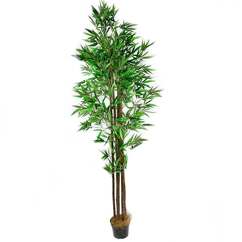 Artificial Bamboo Tree Tall
