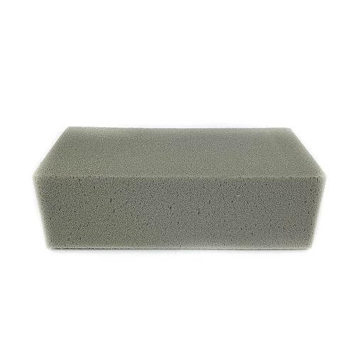 Premium Dry Foam