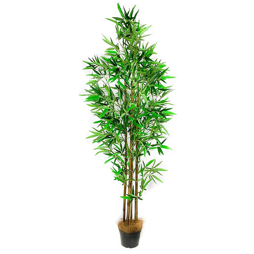 Artifical Bamboo Tree Small