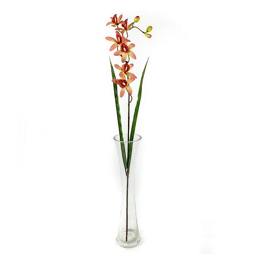 Artificial Cymbidium Orchids