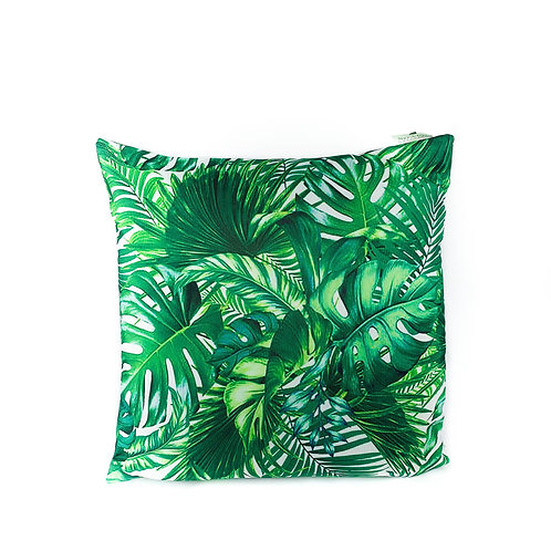 Tropical Leaves Mixed Small