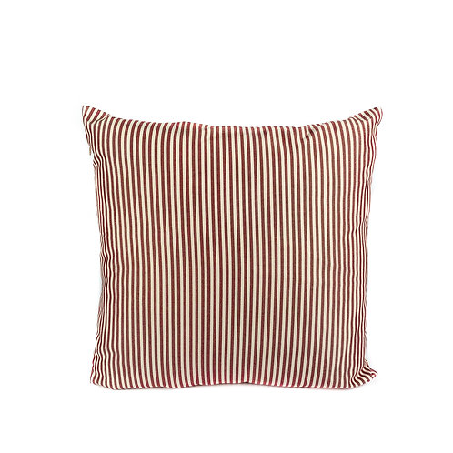 Red Stripe Small
