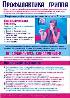 Профилактика гриппа 2.jpg