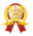 Электронный логотип лауреат (прозр.фон).