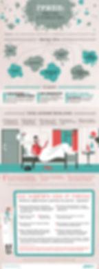 Инфографика гриппа.jpg