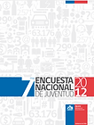 encuesta2012.png