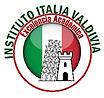 instituto italia CH.jpg