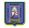 luiscruz andacollo CH.png