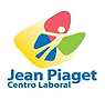 jean piaget CH.png