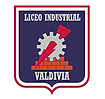 liceo industrial valdivia CH.png