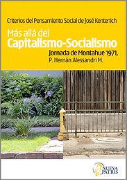 CriteriosPensamientosSocial.jpg