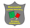 dstamaria andacollo CH.png