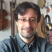 5 Guillermo Soto 180.jpg