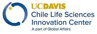 UCDC_logo OK.jpg