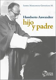P.HumbertoAnwandter.png