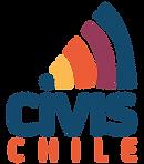 logo civis.png