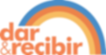logo DR-ARCOIRIS.png