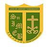 liceo ciencias JMEscriba CH.png