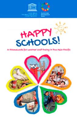 happyschools.png