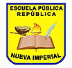 republica nvaimpr CH.png