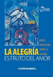 portada ALEGRIA baja.png