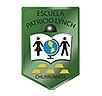 plynch churrumata CH.png