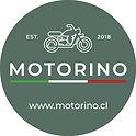 logoMOTORINO.jpg