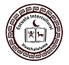 intercultural huachalume CH.png