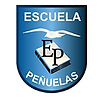 peñuelas_CH.png