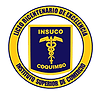 insuco coq CH.png