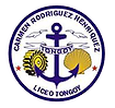 liceo tongoy CH.png