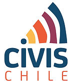 logo civis CHICO.jpg