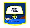 totoralillo coq CH.png