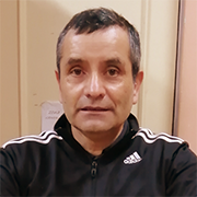 2 Guillermo Figueroa 180.png