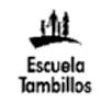 tambillos CH.png