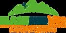 logo FMTB KIDS.png