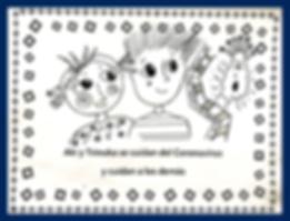 Captura de Pantalla 2020-04-04 a la(s) 2