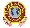 eltangue coq CH.png