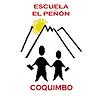 elpeñon_coq_CH.png