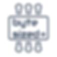 Byte_Sized_Logo.png