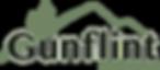 Gunflint Designs Logo FINAL.png