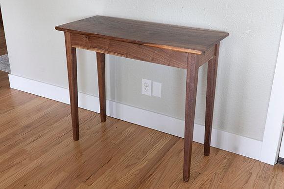 Hall Table (GFD)